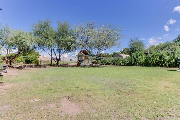 756 W. 4th Pl., Mesa, AZ 85201 Photo 38