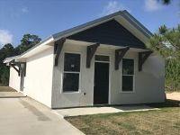 Home for sale: 1611 Indian Woman Rd., Santa Rosa Beach, FL 32459
