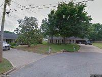 Home for sale: Plantation, Tuscaloosa, AL 35405