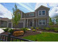 Home for sale: 12520 S. Hastings St., Olathe, KS 66061