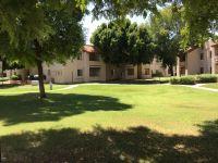 Home for sale: 2146 W. Isabella Avenue, Mesa, AZ 85202