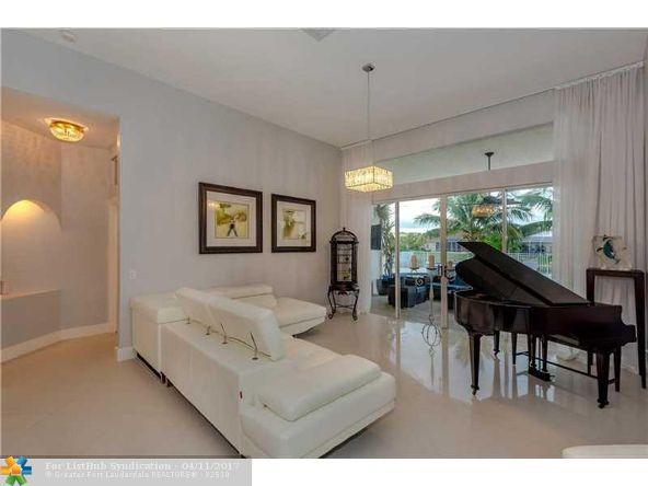 8319 N.W. 43rd St., Coral Springs, FL 33065 Photo 7