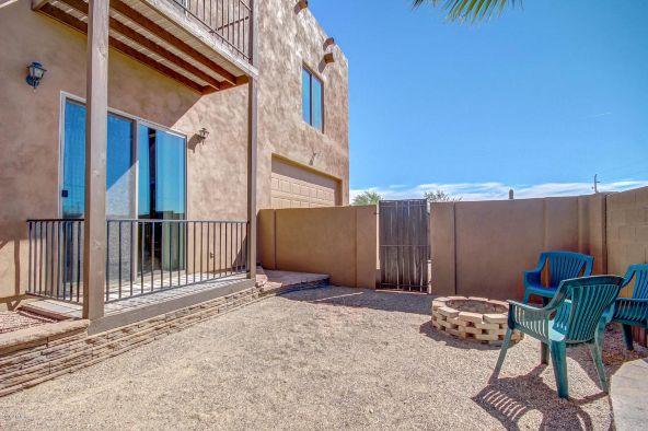 13 E. Tanya Rd., Phoenix, AZ 85086 Photo 62