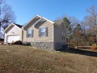 Home for sale: 86 Winding Way, Paris, TN 38242