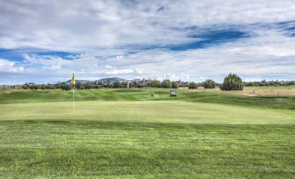 4795 Three Forks Rd., Prescott, AZ 86305 Photo 2