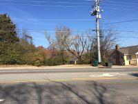 Home for sale: 511 Ashland Terrace, Chattanooga, TN 37415