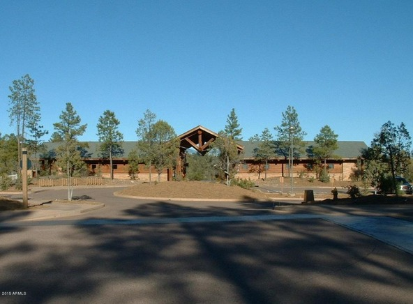 902 N. Blazing Star Cir., Payson, AZ 85541 Photo 15