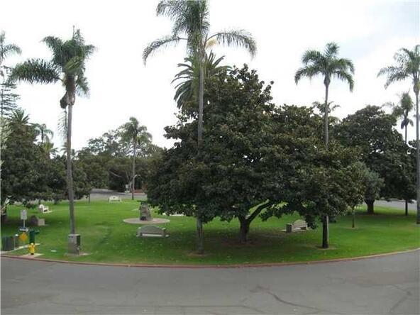 1155 Star Park Cir., Coronado, CA 92118 Photo 1