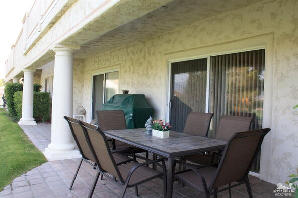 275 Desert Falls Dr. East, Palm Desert, CA 92211 Photo 15