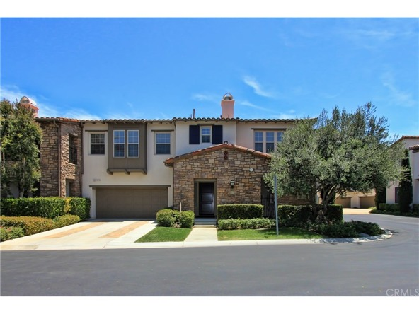 2 Saraceno, Newport Coast, CA 92657 Photo 2