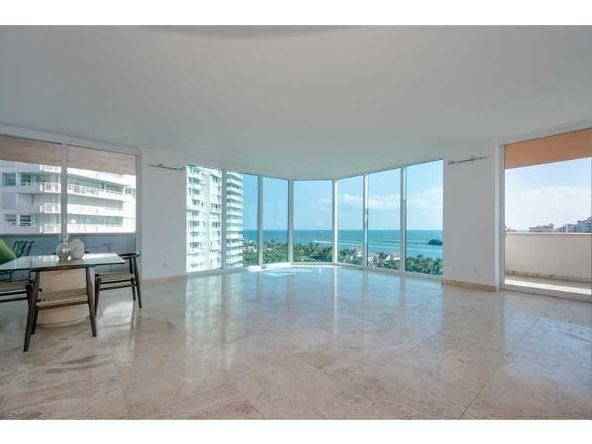 300 S. Pointe Dr. # 1001, Miami Beach, FL 33139 Photo 24