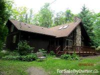 Home for sale: 12491 Cedar Dell Ln., Ellison Bay, WI 54210