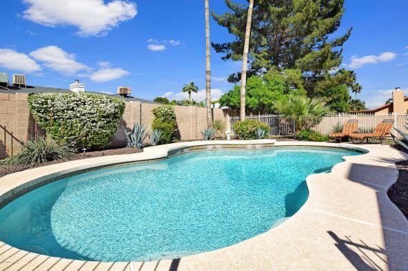 5046 E. Redfield Rd., Scottsdale, AZ 85254 Photo 35