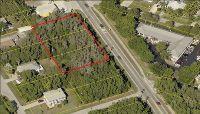 Home for sale: 10672, 10683, 10695 Stringfellow Rd., Bokeelia, FL 33922