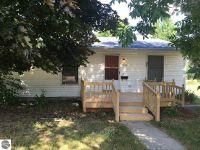 Home for sale: 1008 N. Fancher St., Mount Pleasant, MI 48858