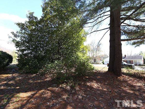 2025 Trawick Rd., Raleigh, NC 27604 Photo 7