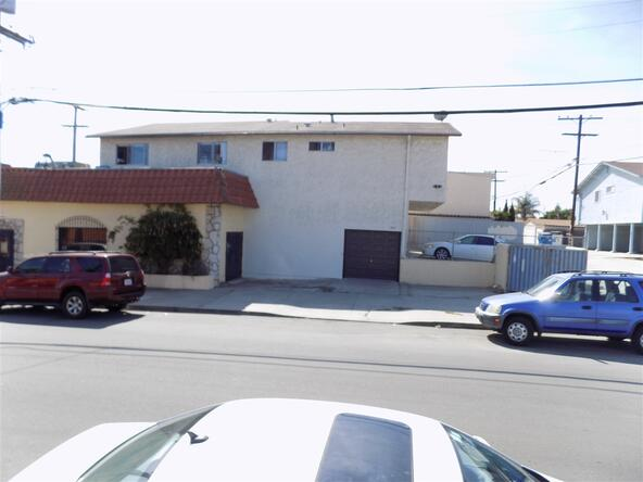 3637-3641 Madison Ave., San Diego, CA 92116 Photo 5