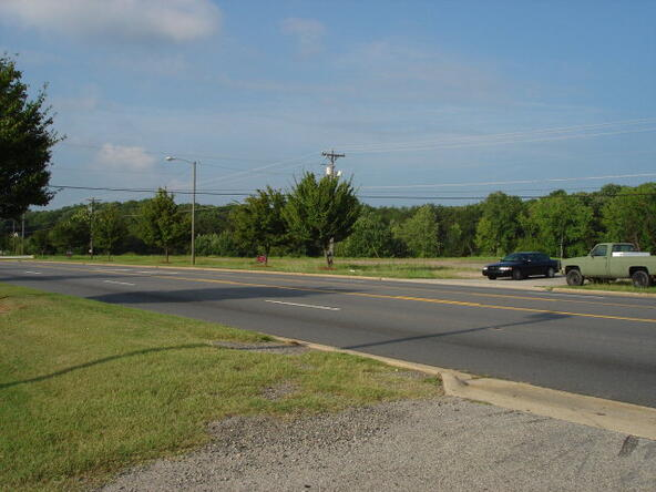 0 Van Buren Rd., Eden, NC 27288 Photo 1