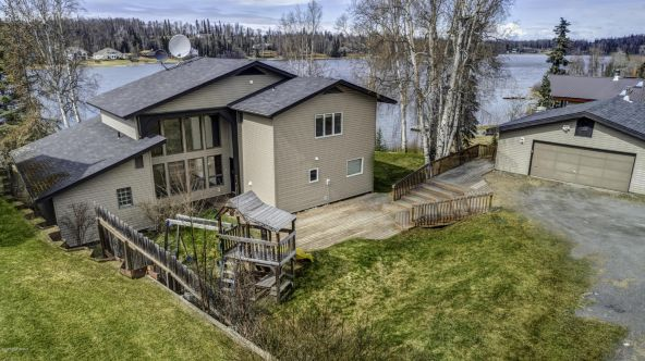 35935 Ryan Ln., Sterling, AK 99672 Photo 44