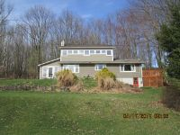 Home for sale: 157 Faubel, Jeffersonville, NY 12748