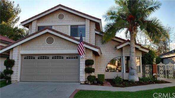 6 Copper Hl, Irvine, CA 92620 Photo 29