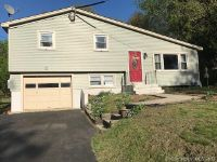 Home for sale: 8 Aljen Ave., Ledyard, CT 06339