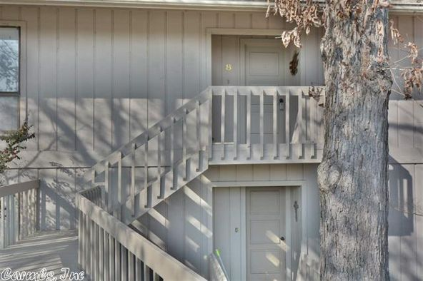 1134 Twin Points Rd., Hot Springs, AR 71913 Photo 5