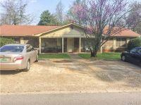 Home for sale: 418 Dogwood Ln., Tuscaloosa, AL 35405