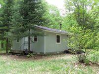 Home for sale: E6745 Stella Lake Rd., Wetmore, MI 49862