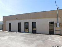 Home for sale: 1317 Virginia Blvd. N.W., Huntsville, AL 35811
