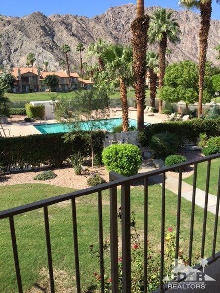 55285 Tanglewood, La Quinta, CA 92253 Photo 19