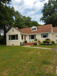 Home for sale: 1114 W. Oak Grove Rd., Hernando, MS 38632