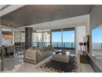 Home for sale: 200 Biscayne Blvd. W. # 3501, Miami, FL 33131