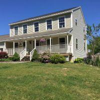 Home for sale: 213 Patterson Rd., Hampden, ME 04444