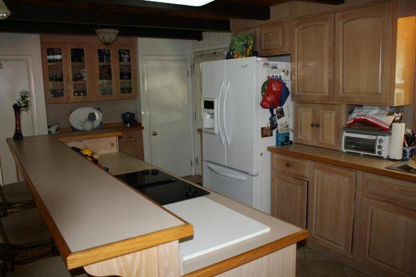 3360 Little Kowaliga Rd., Eclectic, AL 36024 Photo 22