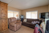 Home for sale: 32111 W. Bud Rd., Maricopa, AZ 85138