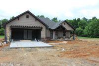 Home for sale: 265 Sandy Creek, Ward, AR 72176