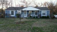 Home for sale: 321 Melissa Dr., Goodlettsville, TN 37072