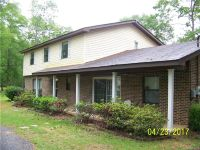 Home for sale: 3350 Pinewood Ln., Millbrook, AL 36054