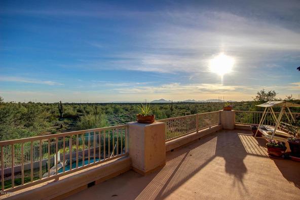 12606 N. 113th Way, Scottsdale, AZ 85259 Photo 2