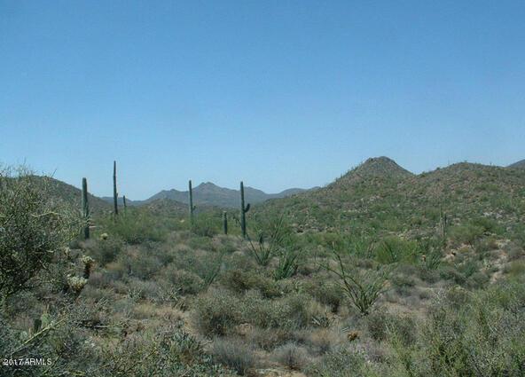 45043 N. Cottonwood Canyon Rd., Cave Creek, AZ 85331 Photo 19