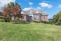 Home for sale: 15162 Quail Ridge Way, Abingdon, VA 24210