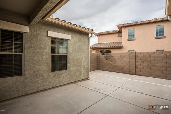 45434 W. Zion Rd., Maricopa, AZ 85139 Photo 19