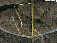 Home for sale: 1034 East Hornettown Rd., Morgantown, IN 46160