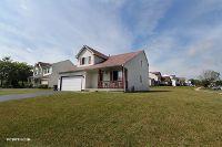 Home for sale: 2014 Sunnyside Dr., Zion, IL 60099