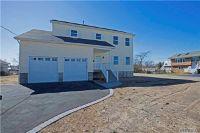Home for sale: 78 Annuskemunnica Rd., Babylon, NY 11702