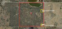 Home for sale: 384011 E. 1140 Rd., Weleetka, OK 74880