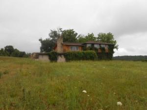 18874 Hwy. 7, Lead Hill, AR 72644 Photo 9