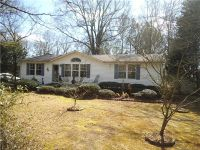 Home for sale: 1207 Mangum School Rd., Pageland, SC 29728