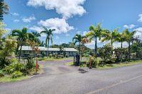 Home for sale: 16-1527 Pohaku Cir., Keaau, HI 96760